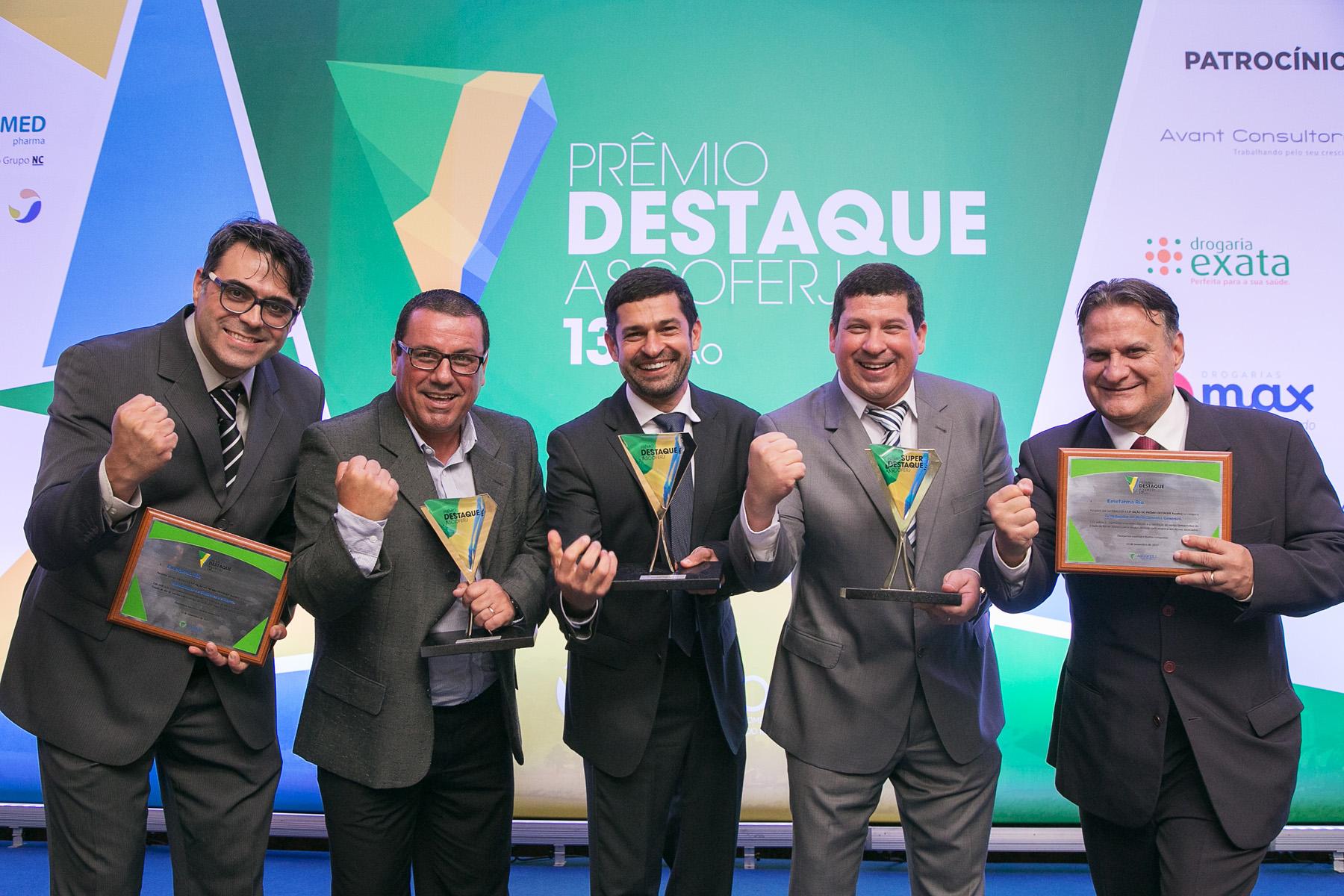 a-14o-edicao-do-premio-destaque-ascoferj-anuncia-finalistas