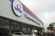 cooperativa-de-consumo-investe-r-1-milhao-em-nova-drogaria-e-anuncia-mais-quatro