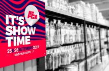 roche-e-pg-falam-sobre-tendencias-de-consumo-no-aex-2019