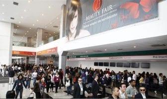 beauty-fair-celebra-15-anos-com-selecao-de-produtos-inovadores-2