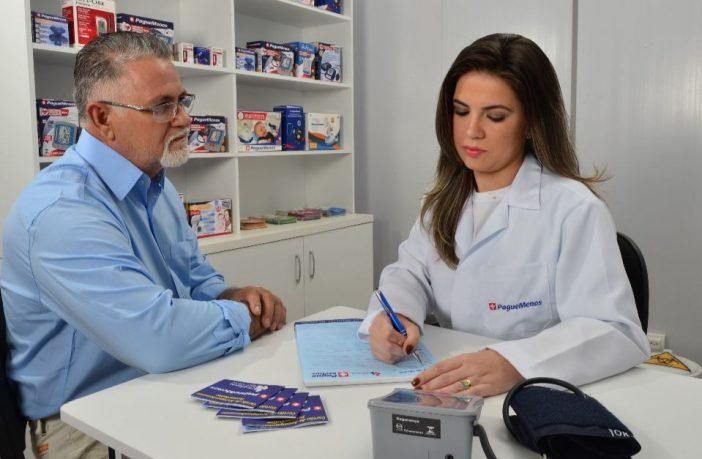 Clinic Farma Pague Menos 1 702x459