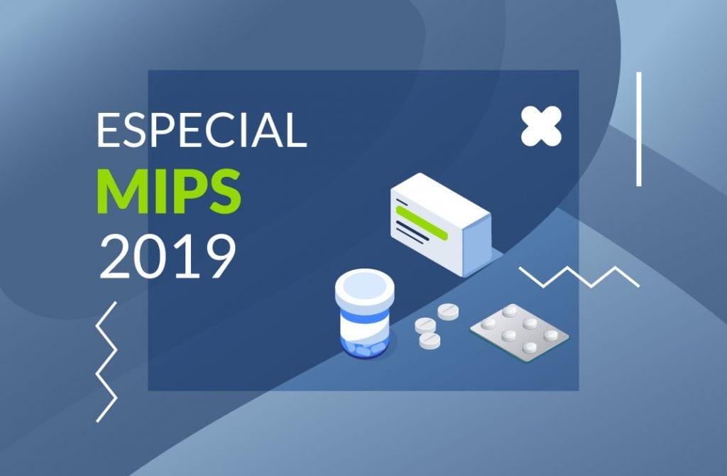 Especial mip 2019