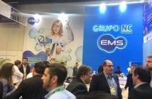 ems-apoia-abrafarma-future-trends-2019