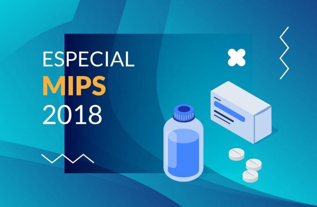 Especial MIPs 2018