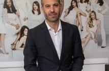 L'Oréal-anuncia-novo-diretor-geral-da-Divisão-de-Produtos-de-Grande-Público-no-Brasil