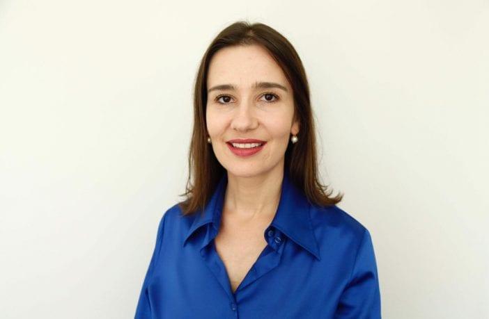 Mariana Manieri