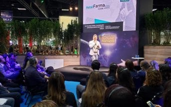 espm-aborda-o-gerenciamento-por-categorias-na-abrafarma-future-trends-2019