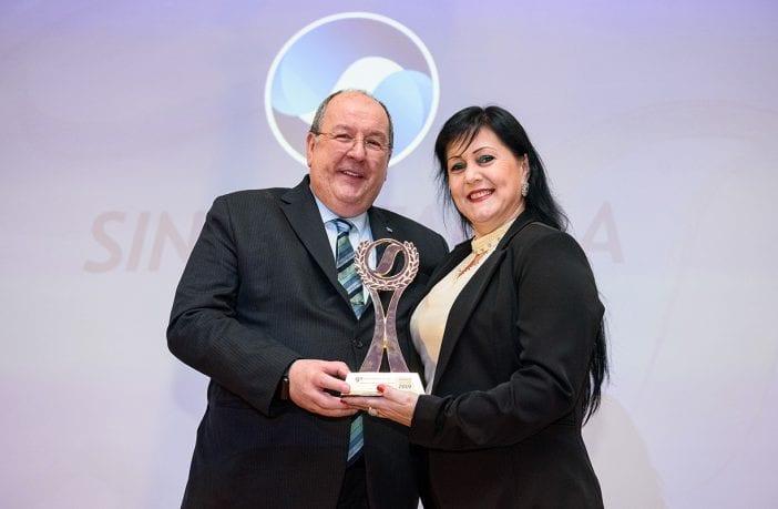 Prêmio Bumerangue