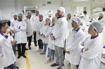 prati-donaduzzi-e-escolhida-como-modelo-de-inovacao-por-conferencistas-da-anpei