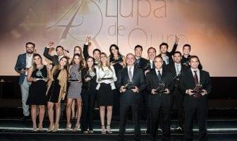 premio-lupa-de-ouro-avalia-campanhas-de-marketing-do-setor-farmaceutico