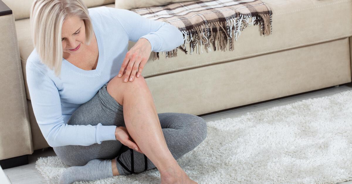 dor quadril perna esquerda