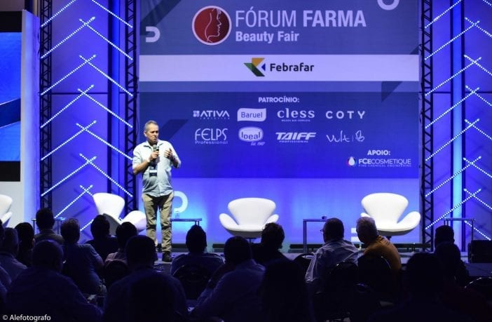 forum-farma-fala-sobre-a-digitalizacao-da-industria-e-do-varejo-farmaceutico-na-beauty-fair-2019