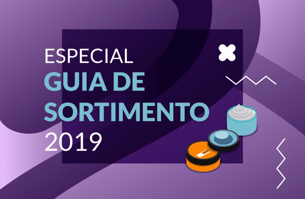 especial sortimento 2019