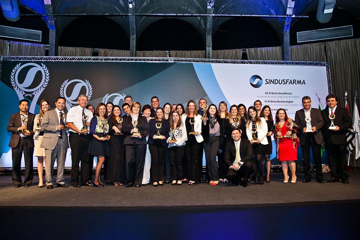 conheca-os-vencedores-dos-premios-bumerangue-e-excelencia-em-gst-2019