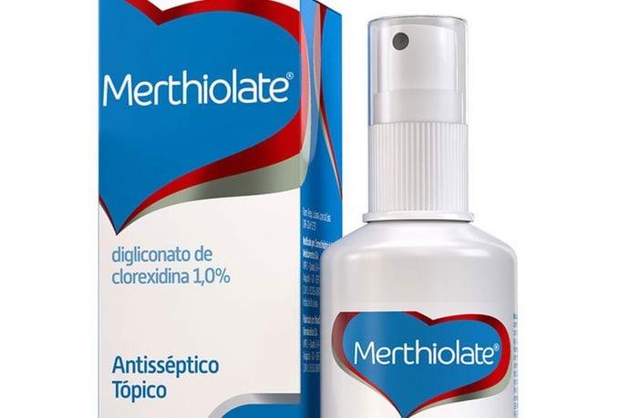 merthiolate-apresenta-nova-embalagem
