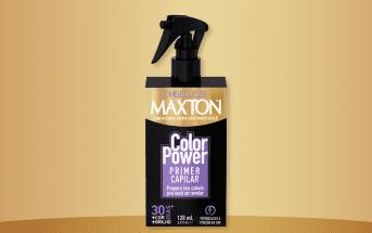 maxton primer