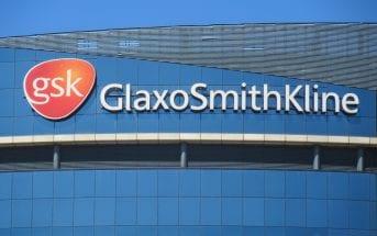 gsk-brasil-lidera-a-preferencia-entre-otorrinos-pneumologistas-e-pediatras
