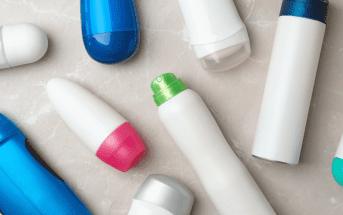 desodorantes-protecao-e-frescor-ao-longo-do-dia