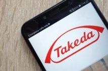 takeda-e-reconhecida-no-indice-mundial-de-sustentabilidade-dow-jones-2019