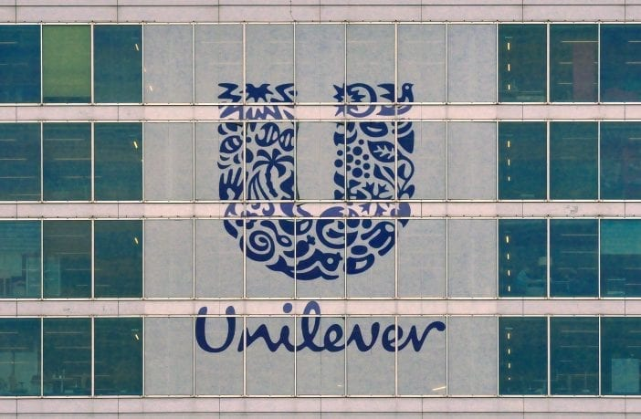 unilever-brasil-comemora-90-anos-no-brasil-com-promocao