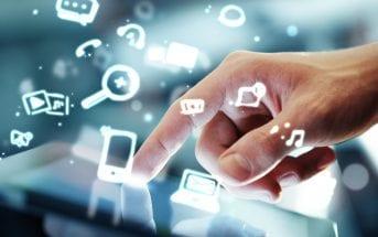 tecnologias-alteram-consumo-no-varejo-farmaceutico