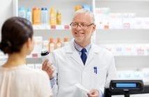 o-prazo-de-validade-dos-medicamentos