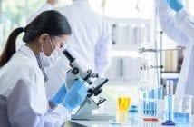 neo-quimica-seleciona-oito-projetos-brasileiros-para-programa-de-aceleracao