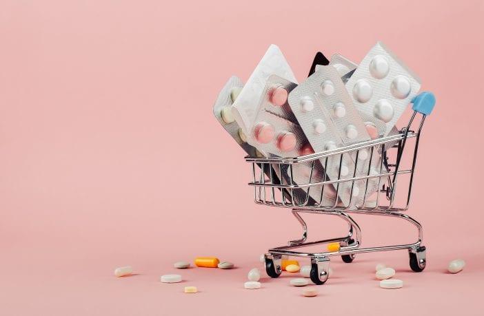 venda-de-remedio-ainda-e-um-bom-negocio-apesar-da-recessao