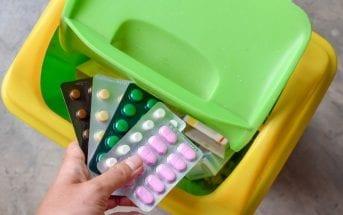 farmacias-receberao-remedios-vencidos-em-ribeirao-preto-sp