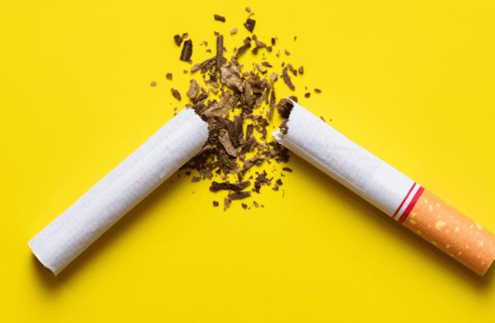 a-guerra-no-controle-do-tabagismo-continua