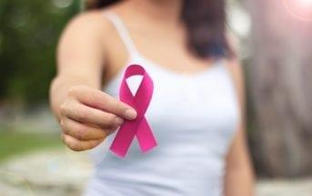 tratamento-oral-para-cancer-de-mama-metastatico-requer-atencao