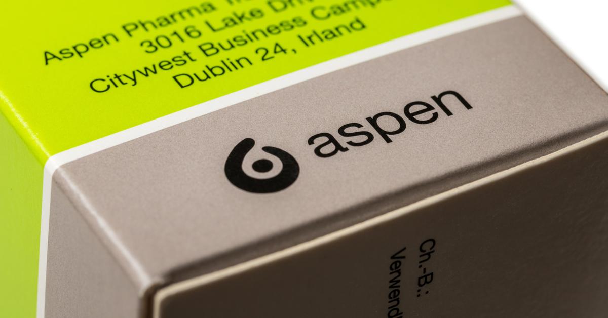 aspen-pharma-expande-producao