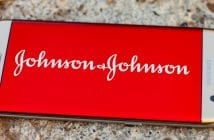 johnson-johnson-lanca-desafio-de-inovacao-para-startups