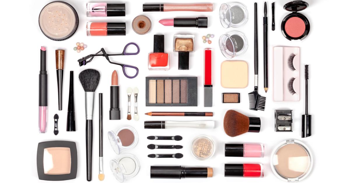 10-tendencias-de-maquiagens