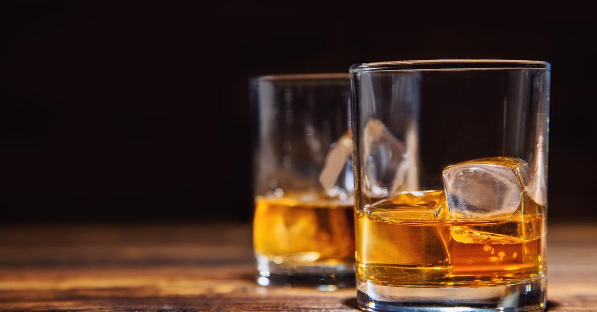 Con el antibiotico se puede beber alcohol