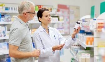 industria-farmaceutica-devera-gerar-dois-mil-novos-postos-de-trabalho-no-sul-de-mg
