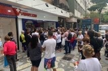 drogaria-venancio-abre-sua-primeira-loja-no-flamengo-no-rio-de-janeiro