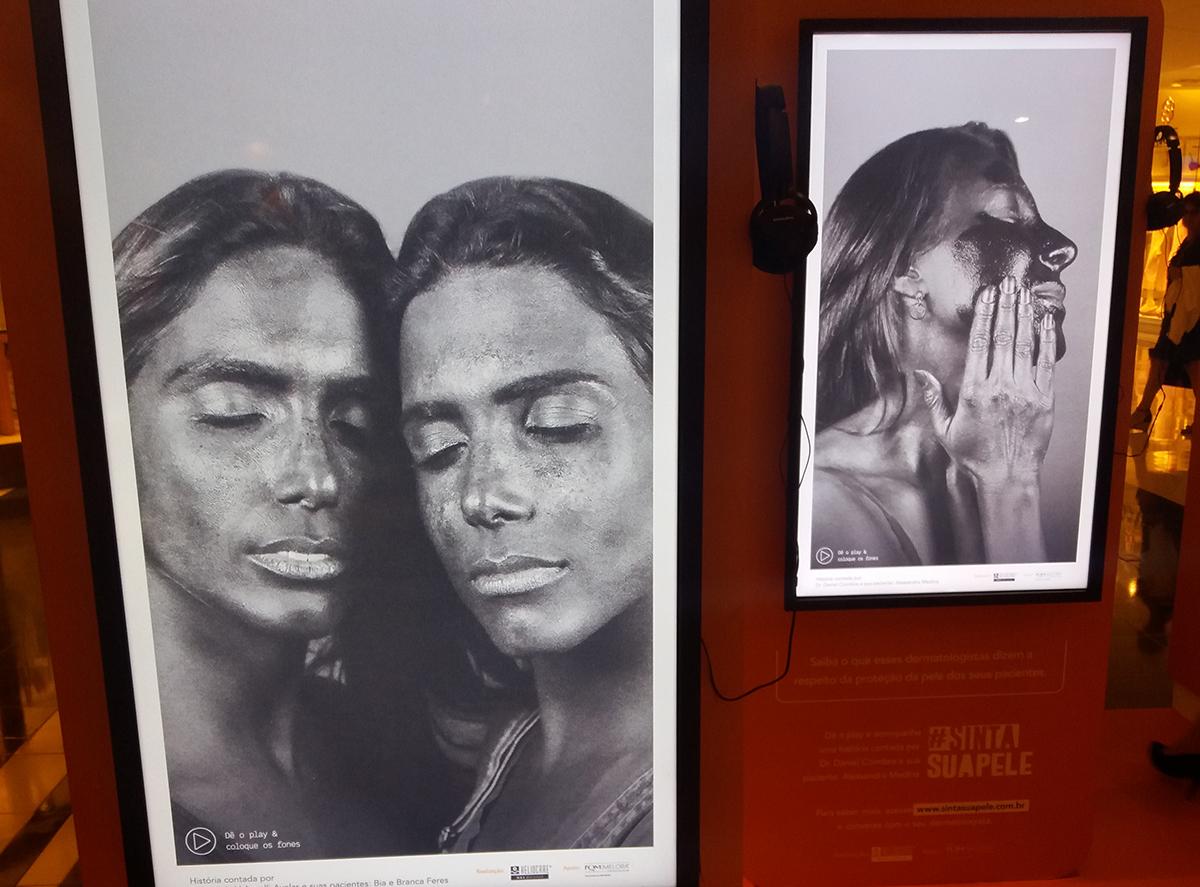 camera-uv-mostra-os-efeitos-da-radiacao-solar-na-pele