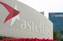astellas-farma-brasil-e-reconhecida-com-a-melhor-imagem-corporativa