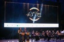 43a-edicao-do-premio-lupa-de-ouro-2019-acontece-em-sao-paulo