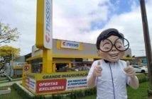 rede-nissei-inaugura-farmacia-na-av-wenceslau-braz
