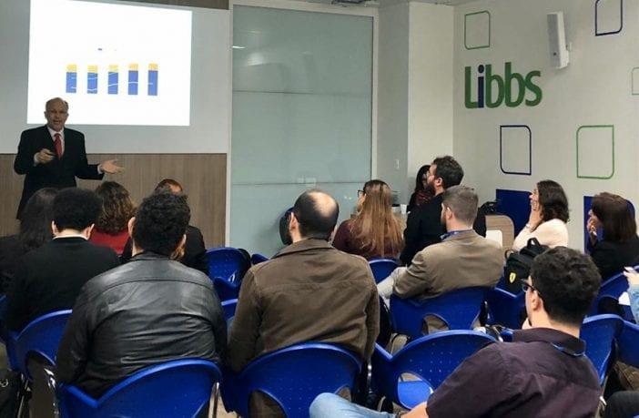 libbs-lanca-primeiro-anticorpo-monoclonal-produzido-no-brasil