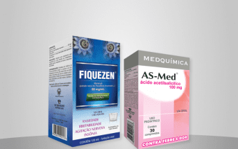 fiquezen as med