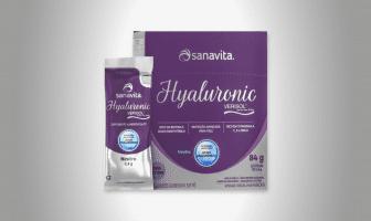 sanavita-lanca-novo-formato-da-linha-hyaluronic