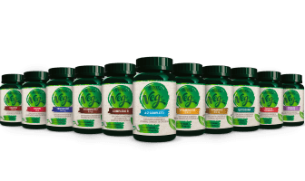 marca-sidney-oliveira-lanca-linha-vegana-de-suplementos