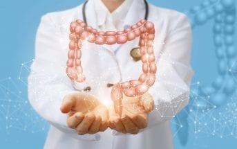 pacientes-com-retocolite-ulcerativa-tem-nova-opcao-de-tratamento