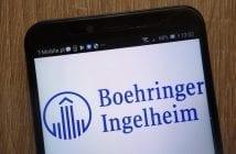 boehringer-ingelheim-abre-vagas-para-programa-de-estagio-2020