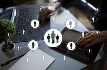 pfizer-aprimora-atendimento-a-pacientes-e-medicos-com-agente-virtual