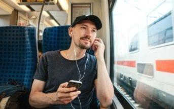 eurofarma-lanca-podcast-emagrecimento-sustentavel
