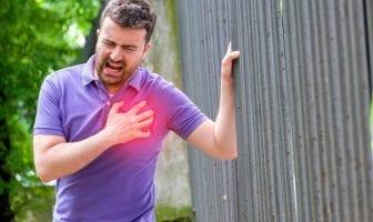 infarto-e-avc-podem-ocorrer-em-qualquer-idade-entenda-os-motivos